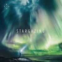 Cover Kygo - Stargazing [EP]